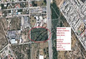 Foto de terreno comercial en renta en s/n , nuevas colonias, monterrey, nuevo león, 0 No. 01