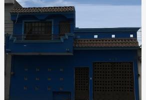 Foto de casa en venta en s/n , nuevo centro monterrey, monterrey, nuevo león, 0 No. 01