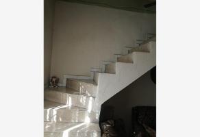 Foto de casa en venta en s/n , nuevo centro monterrey, monterrey, nuevo león, 0 No. 08