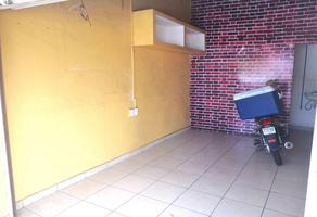 Foto de local en renta en sn , nuevo córdoba, córdoba, veracruz de ignacio de la llave, 0 No. 01
