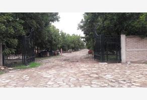Foto de terreno habitacional en venta en s/n , nuevo gómez, gómez palacio, durango, 5950711 No. 01