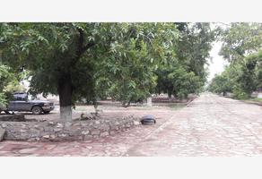 Foto de terreno habitacional en venta en s/n , nuevo gómez, gómez palacio, durango, 5952893 No. 01