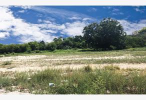 Foto de terreno habitacional en venta en s/n , nuevo ramos arizpe, ramos arizpe, coahuila de zaragoza, 15125062 No. 02