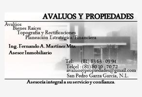 Foto de terreno habitacional en venta en s/n , nuevo ramos arizpe, ramos arizpe, coahuila de zaragoza, 7646216 No. 10