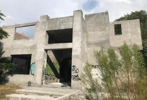 Foto de terreno habitacional en venta en s/n , nuevo saltillo, saltillo, coahuila de zaragoza, 18164454 No. 01
