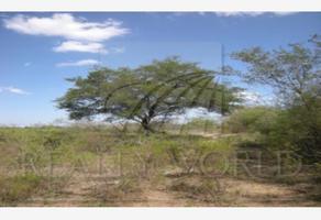 Foto de terreno habitacional en venta en s/n , nuevo saltillo, saltillo, coahuila de zaragoza, 18167441 No. 01