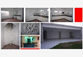 Foto de casa en venta en s/n , nuevo san isidro, torreón, coahuila de zaragoza, 13625264 No. 01