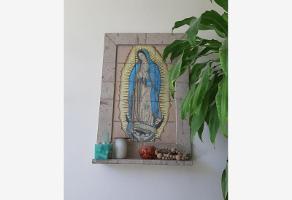 Foto de casa en venta en s/n , nuevo san isidro, torreón, coahuila de zaragoza, 14980751 No. 02