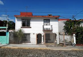 Foto de casa en venta en sn , nuevo san jose, córdoba, veracruz de ignacio de la llave, 0 No. 01