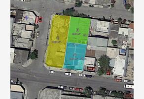 Foto de terreno habitacional en venta en s/n , nuevo san miguel, guadalupe, nuevo león, 14762698 No. 01