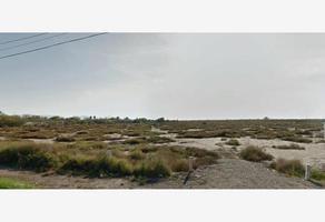 Foto de terreno habitacional en venta en s/n , nuevo torreón, torreón, coahuila de zaragoza, 12161028 No. 01