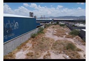 Foto de terreno habitacional en venta en s/n , nuevo torreón, torreón, coahuila de zaragoza, 12162357 No. 01