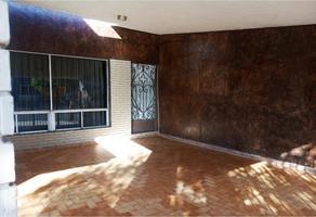 Foto de casa en venta en s/n , nuevo torreón, torreón, coahuila de zaragoza, 18885494 No. 01