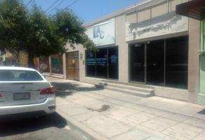 Foto de casa en venta en s/n , nuevo torreón, torreón, coahuila de zaragoza, 8804140 No. 01