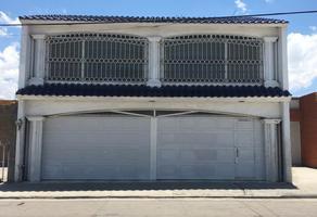 Foto de casa en venta en s/n , nuevo valle, durango, durango, 15472267 No. 01