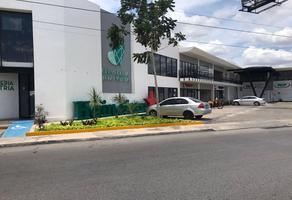 Foto de local en renta en sn , nuevo yucatán, mérida, yucatán, 0 No. 01