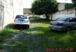 Foto de terreno comercial en venta en s/n , oblatos, guadalajara, jalisco, 5866622 No. 01