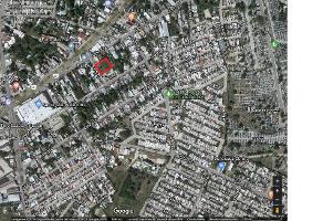 Foto de terreno habitacional en venta en s/n , obrera, mérida, yucatán, 5205094 No. 01