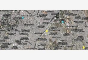 Foto de terreno habitacional en venta en s/n , obrera, saltillo, coahuila de zaragoza, 15124905 No. 07