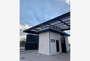 Foto de terreno habitacional en venta en s/n , oceanía, saltillo, coahuila de zaragoza, 12602658 No. 01