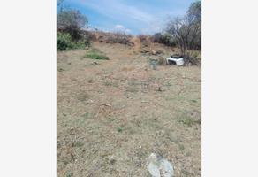 Foto de terreno habitacional en venta en sn , ocotepec, cuernavaca, morelos, 0 No. 01