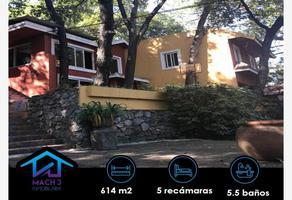 Foto de casa en venta en sn , olinalá, san pedro garza garcía, nuevo león, 0 No. 01