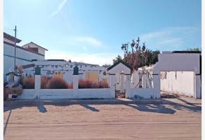 Foto de casa en venta en sn , oriente, puerto peñasco, sonora, 0 No. 01
