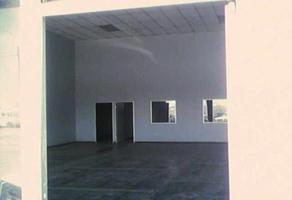 Foto de bodega en renta en s/n , oriente, torreón, coahuila de zaragoza, 11668966 No. 01