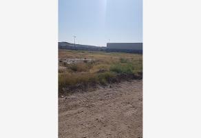 Foto de terreno habitacional en venta en s/n , oriente, torreón, coahuila de zaragoza, 12382900 No. 02