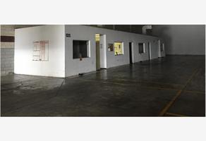Foto de bodega en renta en s/n , oriente, torreón, coahuila de zaragoza, 18192471 No. 01
