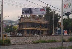 Foto de edificio en renta en s/n , pablo gonzález, monterrey, nuevo león, 0 No. 01