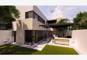 Foto de casa en venta en s/n , palma real, torreón, coahuila de zaragoza, 14965011 No. 05