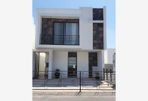 Foto de casa en venta en s/n , palma real, torreón, coahuila de zaragoza, 15747364 No. 01