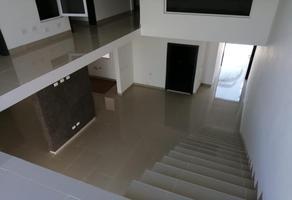 Foto de casa en venta en s/n , palma real, torreón, coahuila de zaragoza, 16932477 No. 01