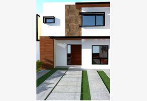 Foto de casa en venta en s/n , palma real, torreón, coahuila de zaragoza, 18165900 No. 01