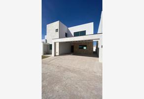 Foto de casa en venta en s/n , palma real, torreón, coahuila de zaragoza, 18716434 No. 01