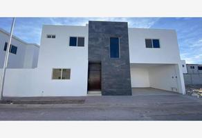 Foto de casa en venta en s/n , palma real, torreón, coahuila de zaragoza, 0 No. 01