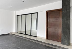 Foto de casa en venta en s/n , palma real, torreón, coahuila de zaragoza, 20585556 No. 01