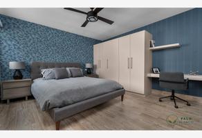Foto de casa en venta en s/n , palma real, torreón, coahuila de zaragoza, 20601344 No. 01