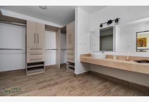 Foto de casa en venta en s/n , palma real, torreón, coahuila de zaragoza, 20601527 No. 01