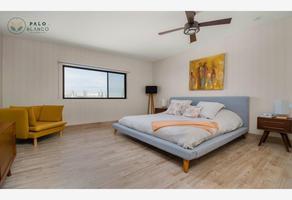 Foto de casa en venta en s/n , palma real, torreón, coahuila de zaragoza, 20601542 No. 01