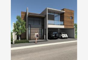 Foto de casa en venta en s/n , palmares residencial, monterrey, nuevo león, 0 No. 01