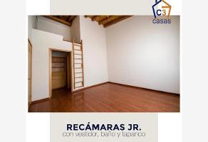 Foto de casa en venta en s/n , palmas la rosita, torreón, coahuila de zaragoza, 12599949 No. 02