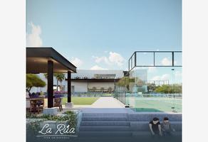 Foto de terreno habitacional en venta en s/n , palmas la rosita, torreón, coahuila de zaragoza, 18180230 No. 01