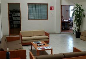 Foto de casa en renta en sn , panamericana, gustavo a. madero, df / cdmx, 8862617 No. 03