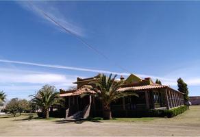 Foto de rancho en venta en s/n , paraíso, durango, durango, 9295254 No. 01