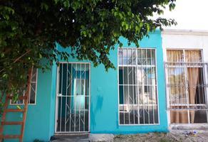 Foto de departamento en venta en sn , paraíso maya, benito juárez, quintana roo, 0 No. 01