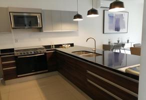 Foto de casa en venta en s/n , paraje anáhuac, general escobedo, nuevo león, 10189242 No. 05