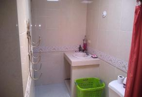 Foto de casa en venta en s/n , paraje anáhuac, general escobedo, nuevo león, 15444886 No. 06