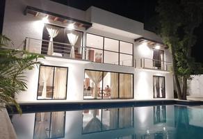 Foto de casa en renta en sn , parque ecológico de viveristas, acapulco de juárez, guerrero, 0 No. 01
